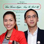 Phim - Lộ thiệp cưới của Hà Tăng