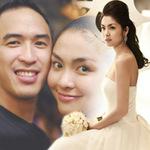 Phim - Tăng Thanh Hà: Yêu và cưới đều bí mật