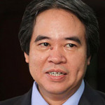 Tài chính - Bất động sản - Vì sao Nhà nước độc quyền vàng miếng SJC?