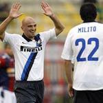 Bóng đá - Top bàn thắng đẹp nhất vòng 9 Serie A