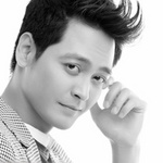 Ngôi sao điện ảnh - Phan Anh: Vợ tôi đầy tật xấu