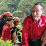 Phi thường - kỳ quặc - Những phong tục ngủ kỳ lạ tại Việt Nam