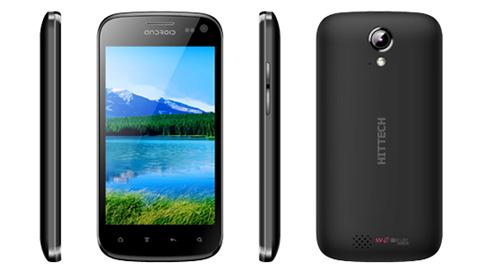Smartphone cấu hình tốt nhất giá dưới 2 triệu - 1