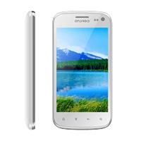 Smartphone cấu hình tốt nhất giá dưới 2 triệu