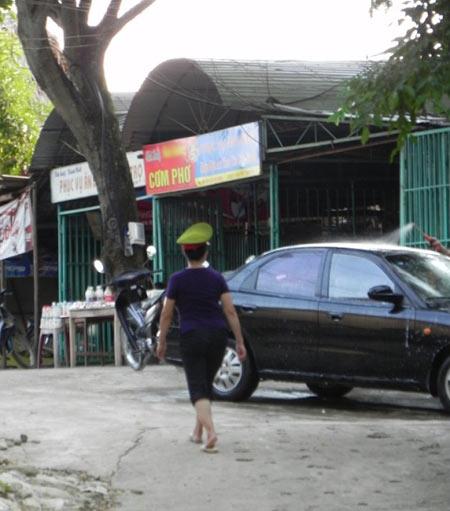 Những hình ảnh chỉ có ở Việt Nam (133) - 4