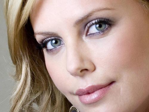 10 mỹ nhân có đôi mắt đẹp nhất thế giới - 10
