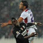 Bóng đá - Juventus -Bologna: Người hùng Pogba