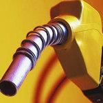 Thị trường - Tiêu dùng - Giá xăng, dầu thế giới đồng loạt tăng nhẹ