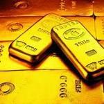 Tài chính - Bất động sản - 20 tỷ USD bị chôn chặt vào vàng