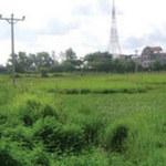 Tài chính - Bất động sản - Tiền sử dụng đất: Có thể nộp từng phần?