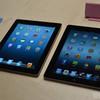 iPad 4 hơn gì iPad 3?
