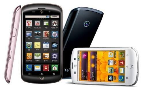 Sky a800s lõi kép 1,5GHz màn hình 4,5 inch HD 3300k - 5