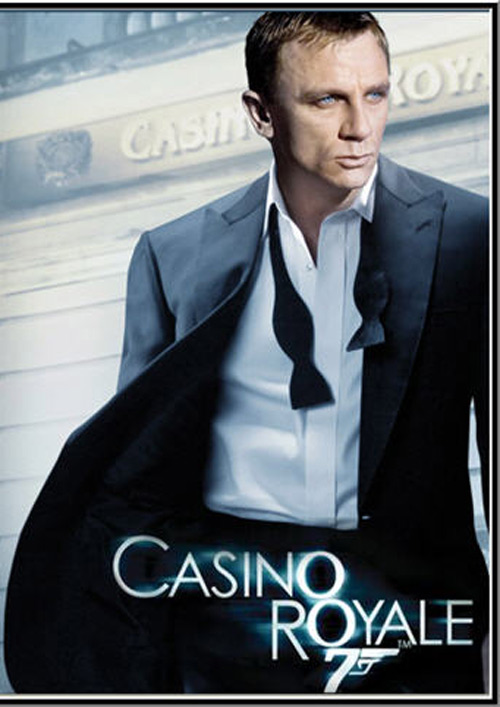 how to win at casino black jack