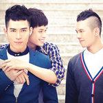 Ca nhạc - MTV - Liêu Anh Tuấn kể chuyện tình đồng giới