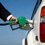 Thị trường - Tiêu dùng - Giá dầu thô tăng mạnh, xăng nhích nhẹ