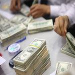 Tài chính - Bất động sản - Nợ của Việt Nam hiện như thế nào?