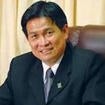 Tin tức trong ngày - Chủ tịch Sacombank thôi chức