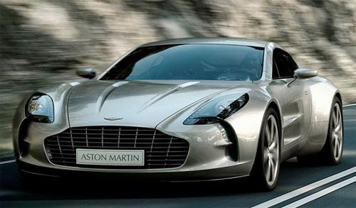 James Bond và BST hàng khủng bạc tỷ - 3