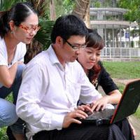 Đà Nẵng được phủ Wi-fi miễn phí
