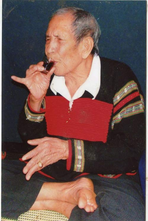 Sự thực về Amakong 1351949304-vua-voi