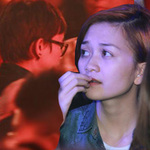 Ca nhạc - MTV - Phương Uyên, Thiều Bảo Trang đi bar