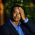 Thể thao - Bỏ WGC-HSBC Champions, Woods bị chỉ trích