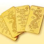 Tài chính - Bất động sản - 40.000 lượng vàng SJC móp méo được gia công thêm
