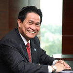 Tài chính - Bất động sản - Nguyên Chủ tịch Sacombank giàu cỡ nào?