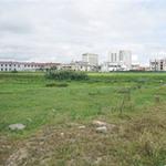 Tài chính - Bất động sản - Đòi đổi đất nông nghiệp lấy đất sổ đỏ