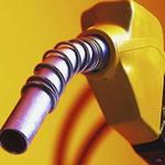"""Thị trường - Tiêu dùng - Giá xăng, dầu thế giới đua nhau """"bốc hơi"""""""