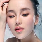 Làm đẹp - Tử vong vì đắp mặt nạ dưỡng da