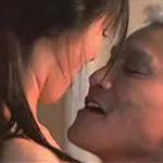 """Phim - Vỡ mộng vì cảnh """"yêu"""" của Lương Gia Huy"""