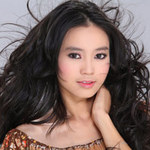 Hậu trường phim - Lan Ngọc vào vai chính trong phim Hàn