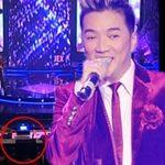 Ca nhạc - MTV - Thanh Lam rời ghế nóng khi Mr Đàm hát
