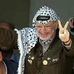 Tin tức trong ngày - Cố Tổng thống Arafat bị đầu độc?