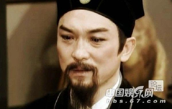 5 bản Bao Thanh Thiên được yêu thích nhất - 7