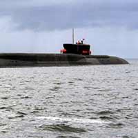 Chiến lược Hải quân, tham vọng của Ng