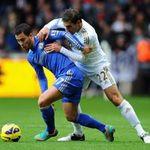 Bóng đá - Swansea - Chelsea: Khách gặp khó