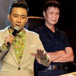 """Ca nhạc - MTV - Trấn Thành liên tục """"đá xoáy"""" Lê Hoàng"""