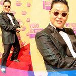 Ngôi sao điện ảnh - Những sao hot nhất showbiz Hàn 2012