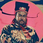 Phim - 5 bản Bao Thanh Thiên được yêu thích nhất