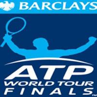 Lịch thi đấu ATP World Tour Finals