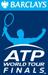 CK WTF 2012: Djokovic-Federer & cái kết trong mơ - 3