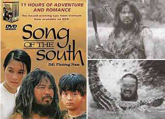 DV Đất phương Nam: 15 năm nhìn lại - 1