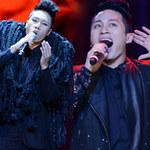 """Ca nhạc - MTV - """"Bản sao"""" vượt Tùng Dương về độ quái"""