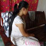 An ninh Xã hội - Bi kịch nữ sinh mang thai vì bị hiếp dâm
