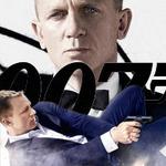Phim - Skyfall - Nơi James Bond hồi sinh