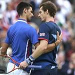 10 pha bóng hay nhất Paris Masters 2012