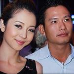 Hậu trường phim - Thực hư chuyện Jennifer Phạm tái hôn
