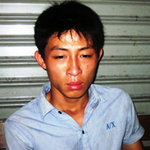 Tin tức trong ngày - Bắt thủ phạm trong clip cướp ở cầu SG